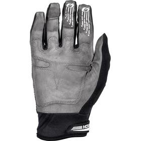 ONeal Butch Carbon Handskar svart
